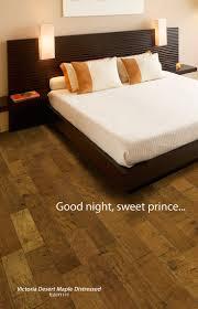 Avila Laminate Flooring 59 Best Hfo Has This Floor In Stock Diy Images On Pinterest
