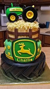 75 best 1st bday images on pinterest mickey party mickey