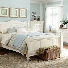 stunning cottage bedrooms on home decor ideas with cottage