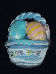 winnie the pooh easter basket 58 best easter items for sale images on plush stuffed