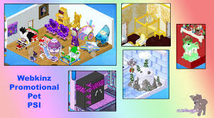 webkinz promo psi as of february 2016 by disney1123 on deviantart