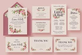 exles of wedding invitations sle invitation for wedding yourweek 24220beca25e
