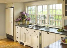 beadboard kitchen cabinets u2013 subscribed me