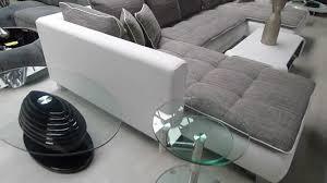 retapisser un canapé comment recouvrir un canape en cuir maison design hosnya com
