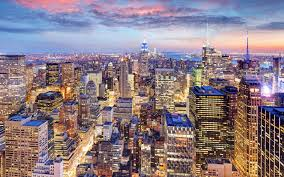 When To Buy Flights by How To Find Cheap Flights To New York City Travel Leisure