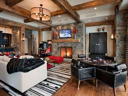 tips and guides interior design styles best suited for