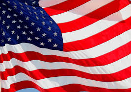 American Flag To Color American Flag Wallpaper Dattravel