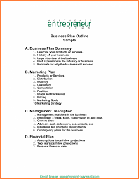 templates for writing business plan business plan for grocery delivery service best lawn care sle pdf
