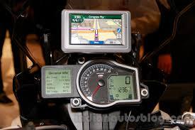 ferrari speedometer top speed ktm 1050 adventure dashboard at eicma 2014 indian autos blog