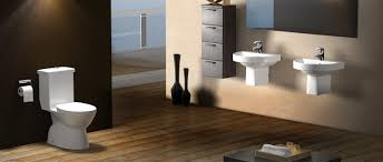 hindware premium bathroom collection hindwarehomes com