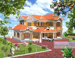 tag for new home kerala new kerala house plan designs green