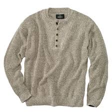 fatigue sweaters for bass pro shops