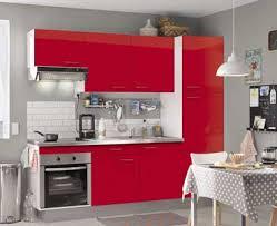 cuisine ouverte surface cuisine americaine cuisine en image