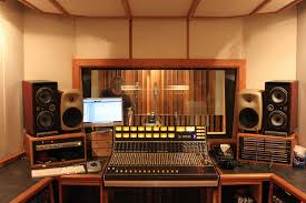 ideas about recording studio room design free home designs