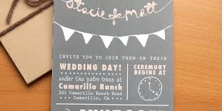 Diy Wedding Invitation Template Wedding Invitation Startling Diy Wedding Invitations Printing
