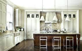 Kitchen Countertops For Sale - white granite kitchen countertops pictures for sale in miami