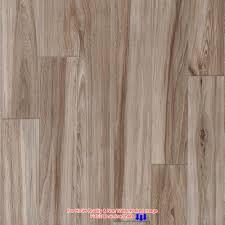 Mannington Laminate Flooring Problems - getting to know mannington laminate flooring acadian house plans