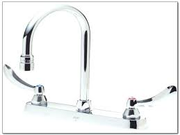 american standard pekoe kitchen faucet high end kitchen faucets picturesque subscribed me of flow faucet