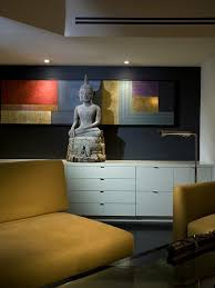 Designs For Living Room Best 25 Buddha Living Room Ideas On Pinterest Buddha Decor