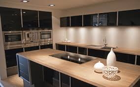 Kitchen Designing Software Real Estate Drawings Kitchen Design Software