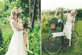 preloved wedding dress cancer research bridal boutique pritchard