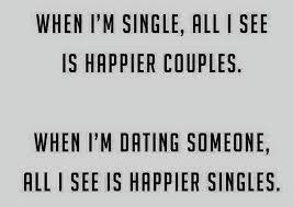 Single Relationship Memes - funny relationship meme askideas com