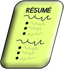 write a resume for a job doc 520673 how do you write a resume for a job how write a how to write a resume for a job expert cv advice and guide how do