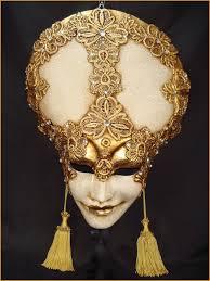 authentic venetian masks 41 best venetian masquerade masks images on venetian