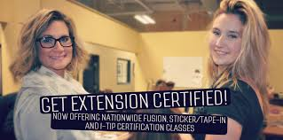 Hair Extensions Salt Lake City by Educational U2013 Di Biase Hair Extensions Usa Store