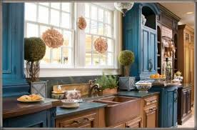 kitchen renovate your livingroom decoration fantastic awesome