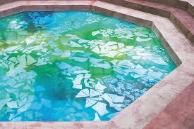 gallery of waterscape memory of water moriyuki ochiai