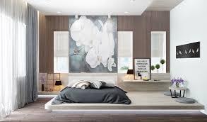 bedroom furniture sets loft bed futon bed storage bed 40