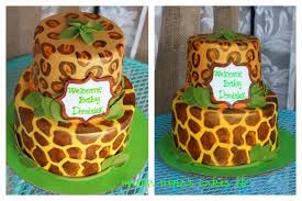 lion king baby shower supplies lion king baby shower cakes gallery baby shower ideas