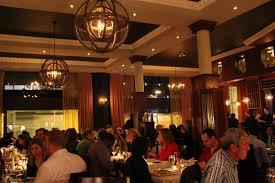 private events da vinci ristorante modern italian dining in