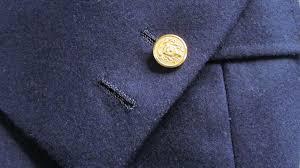 grail blazer
