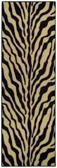 Cheetah Print Home Decor Zebra Animal Print Ivory Idolza Home Decoration Ideas