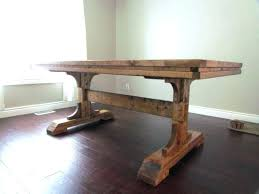 dining table base wood wooden table bases unfinished wood dining tables wood dining table