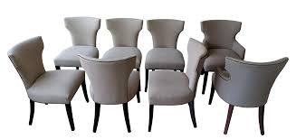 dining room size barrel chair restoration hardware dining tables and chairs