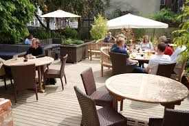 Pub Decor West County Mall London U0027s Best Beer Gardens Bars Time Out London