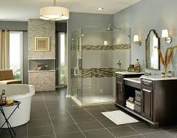 Porcelain Tile For Bathroom Shower Porcelain Wall Tile Slisports