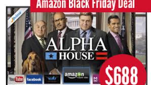 amazon black friday 60 in tv deal walmart 688 60 inch vizio tv doorbuster deal is matched in