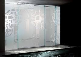 frosted glass office door frosted glass door designs office glass door designs glass office