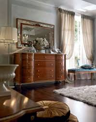 Decorating Ideas For Dresser Top by Best Dresser Top Decor Ideas Styling Inspirations How To Decorate