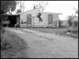 black and white archives e2 80 a2 david balyeat photography iwo