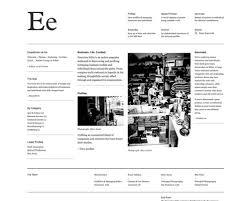 80 best dem images on pinterest typography design editorial