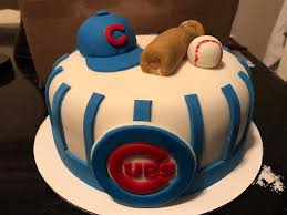 cool cakes by juan home facebook