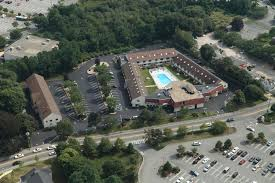 the admiralty inn u0026 suites falmouth ma