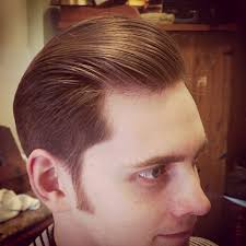 gentle haircuts berkeley 39 best dapper images on pinterest hair cut my style and hairdos