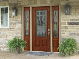 Cheap Exterior Door Small Exterior Door Doors Outside Cheap With Inspirations 5