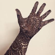 talented henna tattoo artists in cortland ny gigsalad